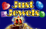 Just Jewels в Вулкан 24