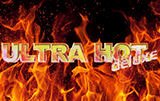 Ultra Hot Deluxe в Вулкан 24